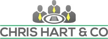Chris Hart & Co